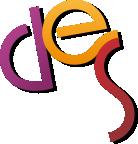 Favicon StudioDES Icon