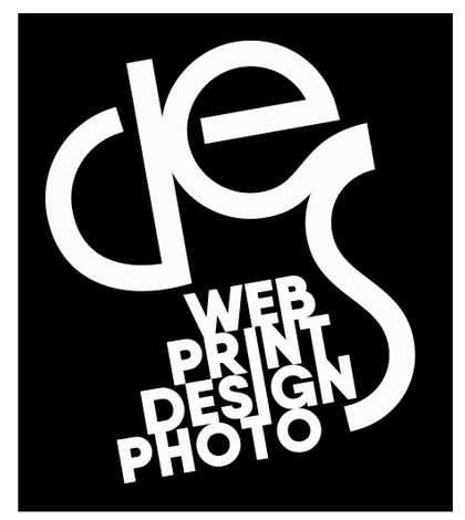 Studiodes печатна реклама Варна Logo