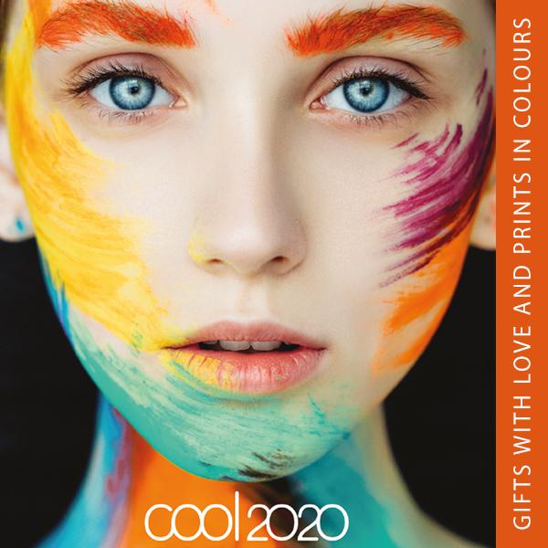 Каталог COOL 2020
