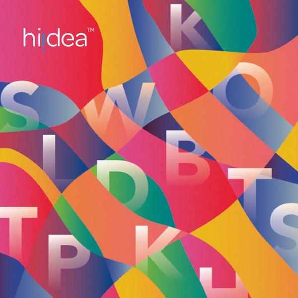 Каталог HiIDEA 2020